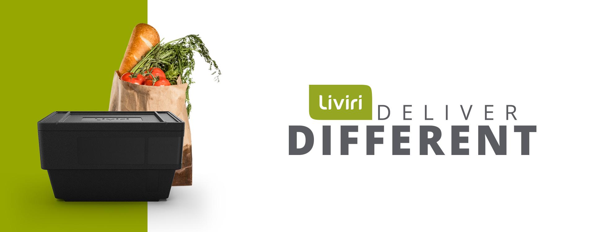 Liviri Home