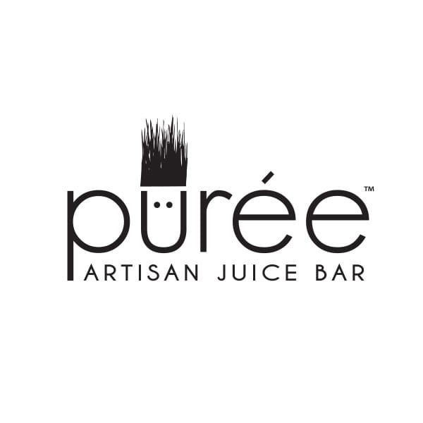 Puree Artisan Juice Bar