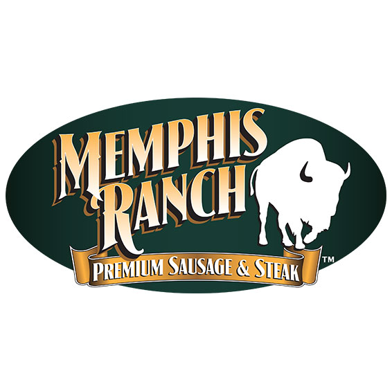 Memphis Ranch Premium Sausage and Steak