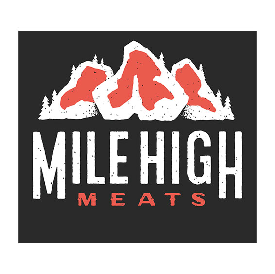 Mile High Meats