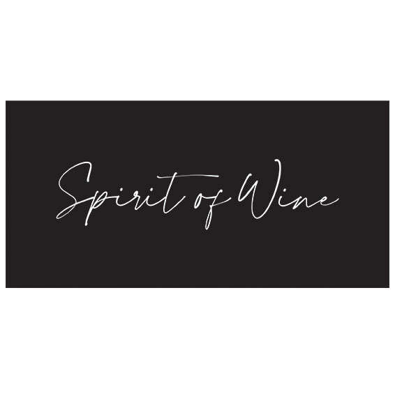 Spirit of Wine