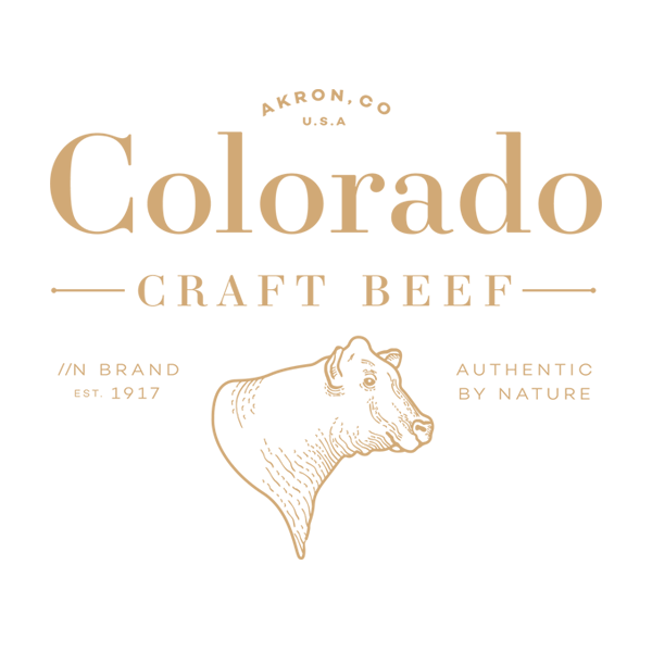 Colorado Craft Beef
