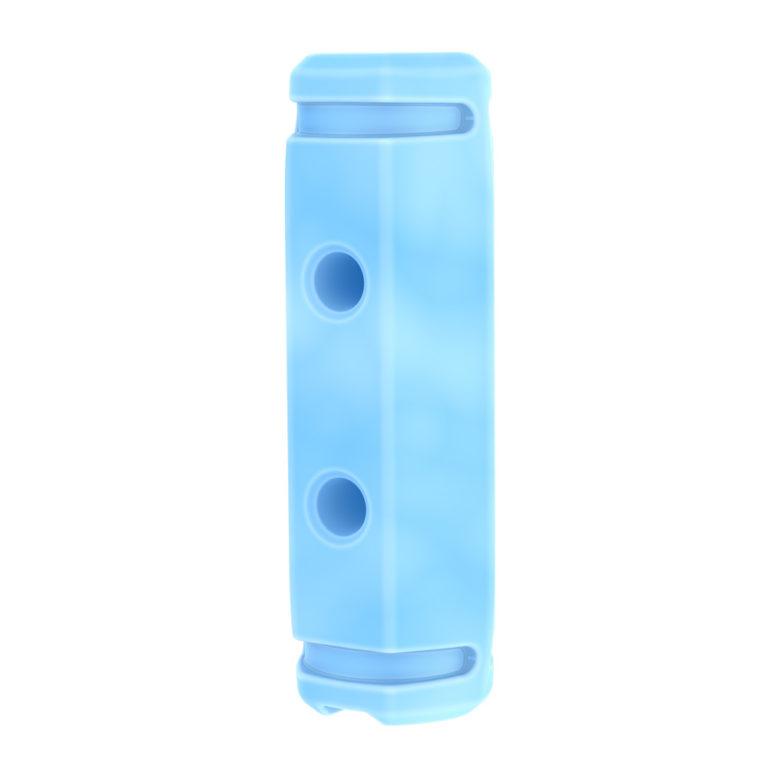 Vino6 IcePacks